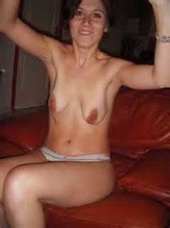 Sexy Adult Pictures - rs-thCZS4CI88-796643.jpg