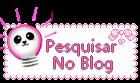 Pesquisar no Blog1