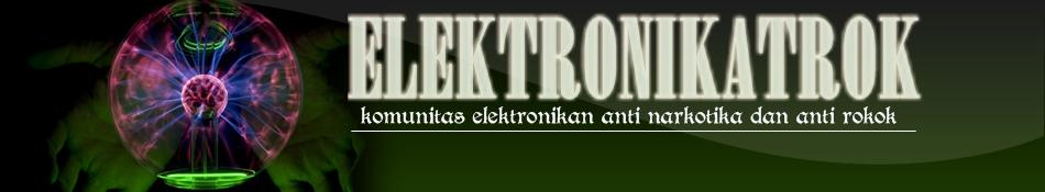 komunitas katrok