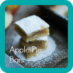 http://www.nap-timecreations.com/2013/11/apple-pie-bars.html