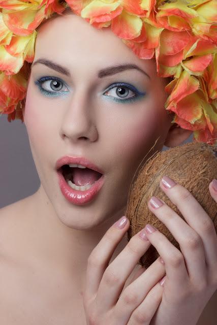 kosmetyczka