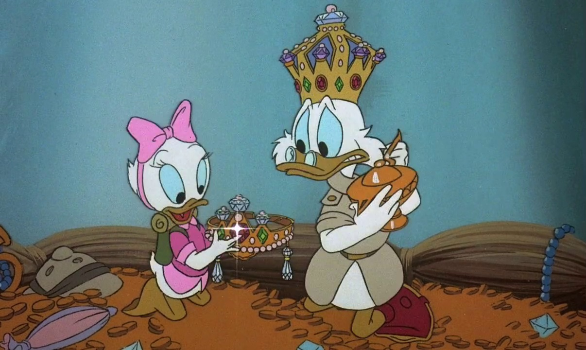 Duck, Tale, Duck Tale, DuckTale, Tales, Duck Tales, DuckTales,