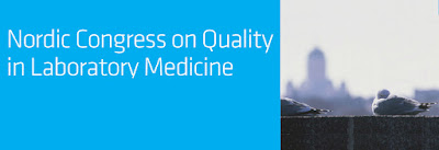 How to ensure the quality of preanalytical phase and point-of-care testing