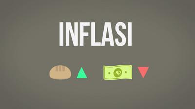 Inflasi