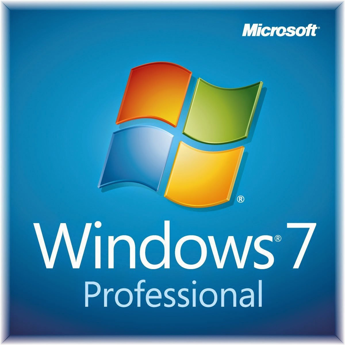 Microsoft-Windows 7-Professional-Edition-download