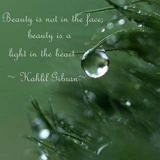 Kahlil Gibran Quotes, Wisdom & Sayings : Pearls Of Wisdom