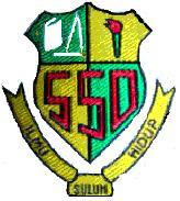 SK Seri Sekawan Desa