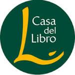 F. Baena Calvo en la Casa del Libro