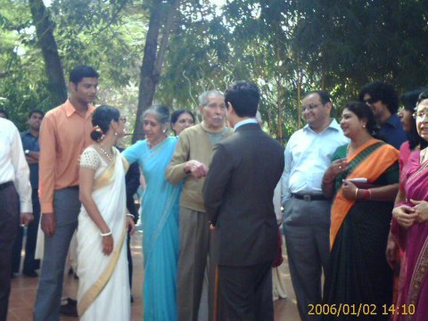 bollywood wedding. wedding pictures, hollywood wedding pictures ...