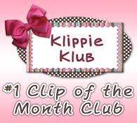Klippie Klub logo