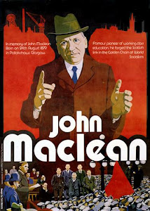 John Maclean speeches & articles