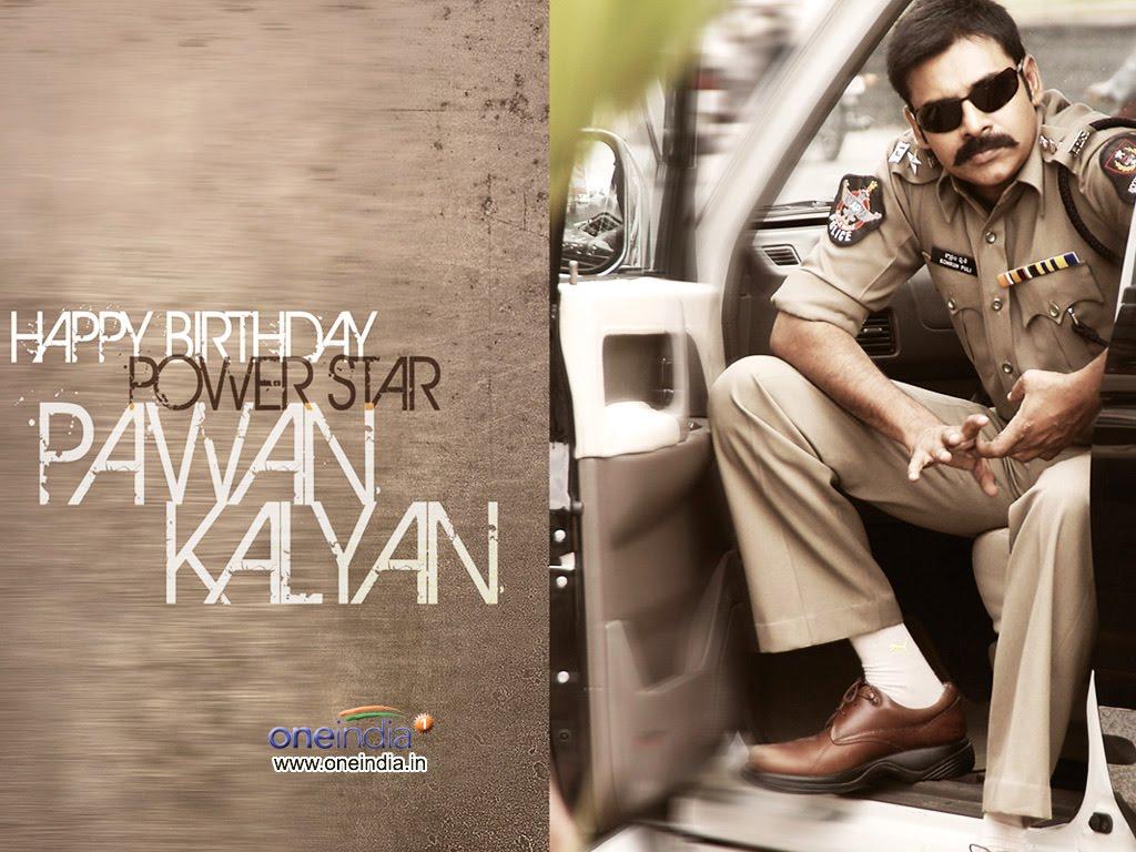 http://2.bp.blogspot.com/-GWlHUqlDMzo/Tcr3qvFfMVI/AAAAAAAAAp4/za8hIR1v-Zs/s1600/Pawan-Kalyan-Latest-Wallpapers-.jpg