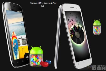 How To Update Micromax A116 Canvas Hd To Jellybean 421