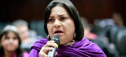 """El Psuv cumplió la solicitud de Chávez para seguir su legado: """"No hubo quiebre de la militancia"""""""