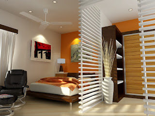 This Example Images Gallery For Bedroom Divider Ideas. Most Importantly,  Remember To Decorate Bedroom The Way You Want To And Not The Way Others  Want You To ...