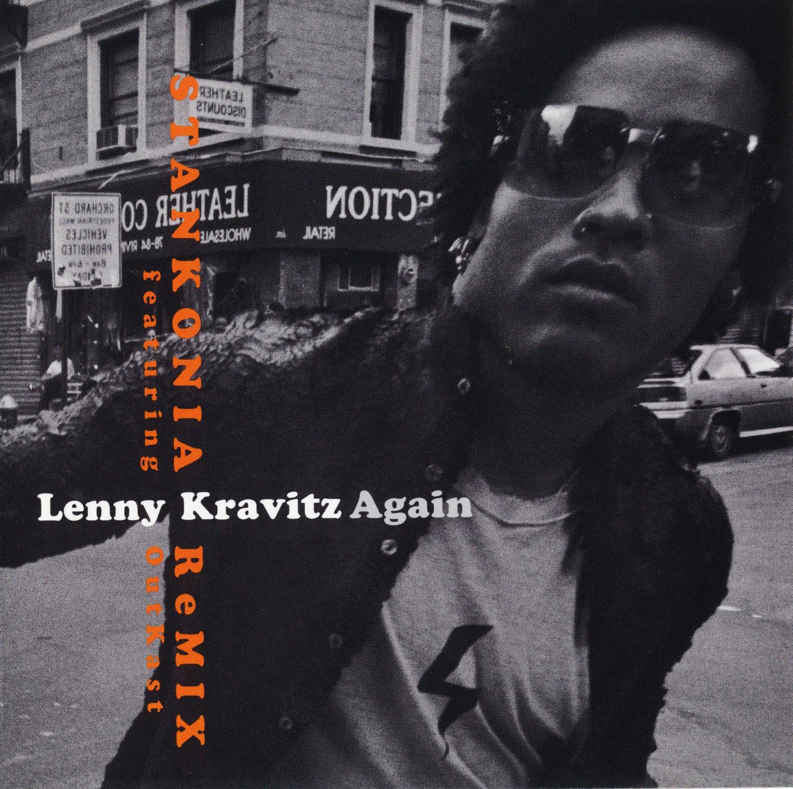 http://2.bp.blogspot.com/-GWnj1FI78Ow/ThPl6y2mqNI/AAAAAAAABpw/GBBiHYVGtyg/s1600/Lenny+Kravitz+Again_0005.jpg