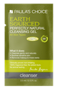 Paula's Choice Earth Sourced Cleanser
