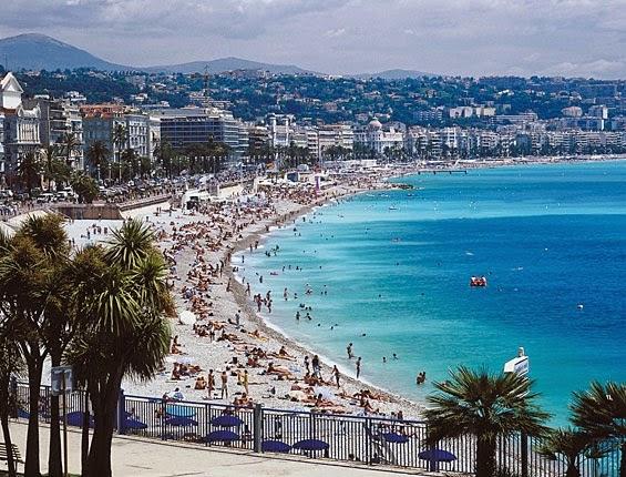 nizza, ranska, france, nice, travel, travels, travelling, ideas, idea, matkustaa, matkustus, matkat,
