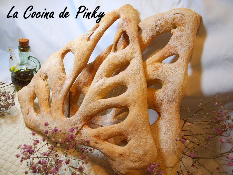 FOUGASSE - PAN Fougase%2B1