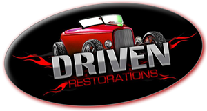 Driven Restorations