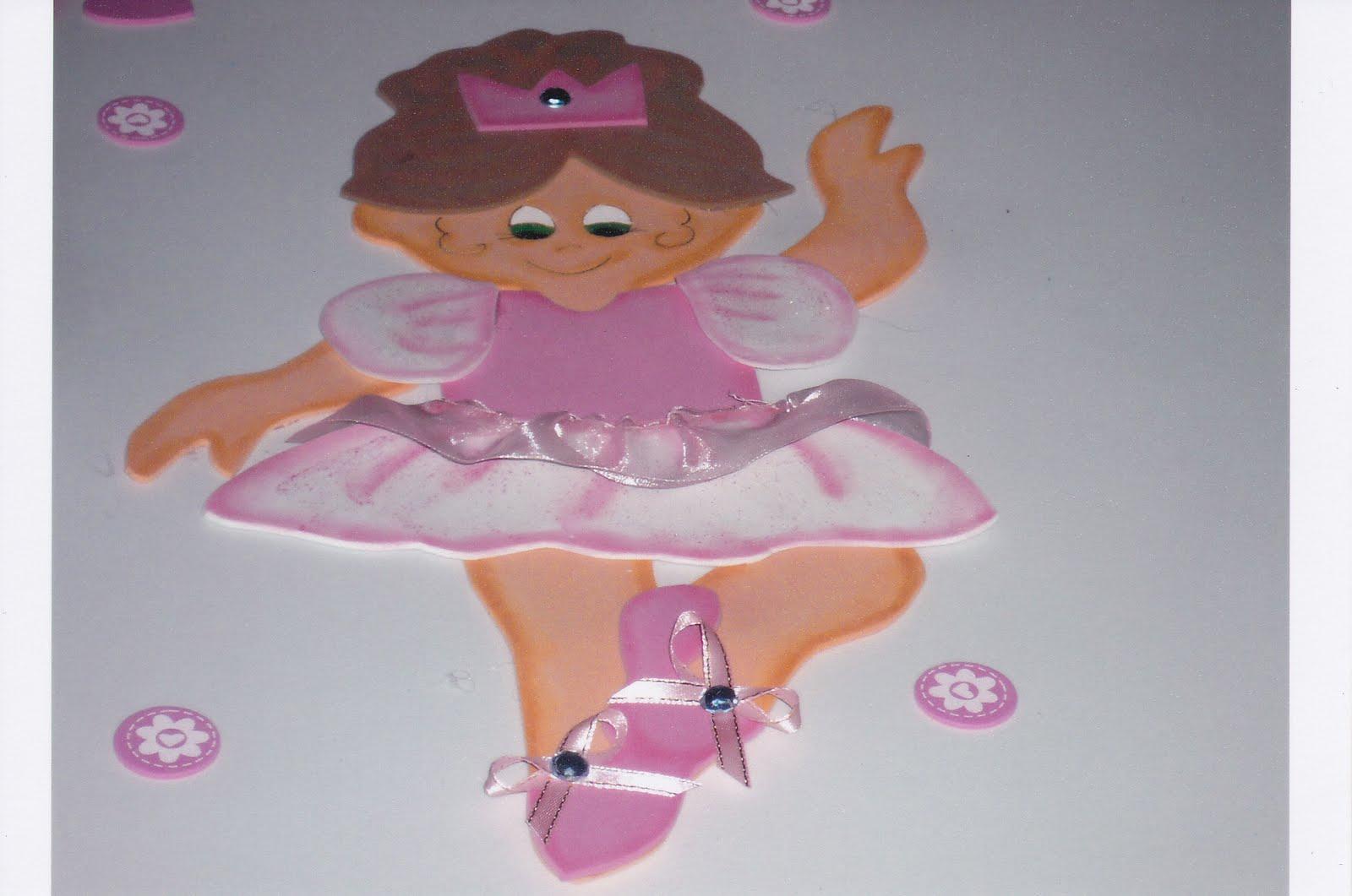 Plantillas de hello kitty fiestas infantiles ideas y apexwallpapers