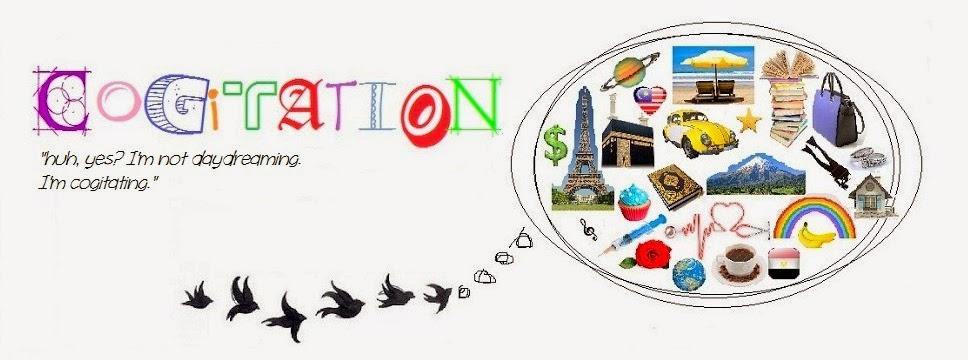 Cogitation