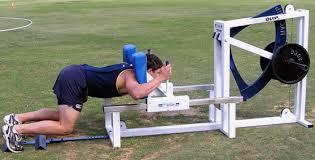 Condicionamento físico no Rugby