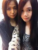 ♥Syen&Jass♥