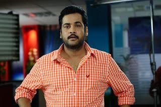 Choosinodiki Choosinantha Movie Latest Stills