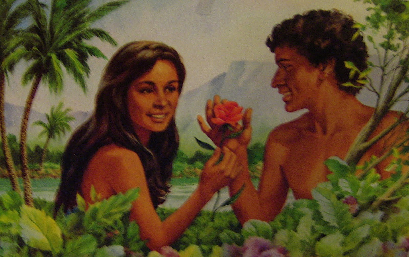 http://2.bp.blogspot.com/-GWtqpow65qc/Tfx7sb_WuHI/AAAAAAAAAAk/n8R7OVf31Q4/s1600/adam-and-eve.jpg