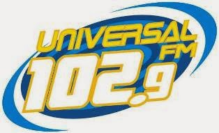 Rádio Universal FM de Rodeio Bonito RS ao vivo