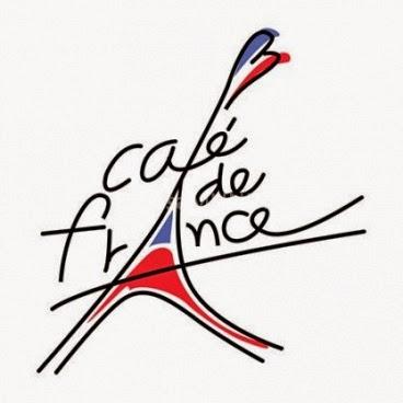 Les Marches d'Elodie - Café de France - Douala