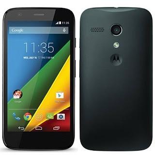 Motorola Moto G 4G XT1045