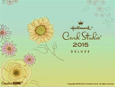 http://www.freesoftwarecrack.com/2015/01/hallmark-card-studio-deluxe-2015-bonus-preactivated.html