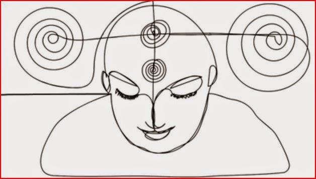 Yoga for Larger Bodies animatedfilmreviews.filminspector.com