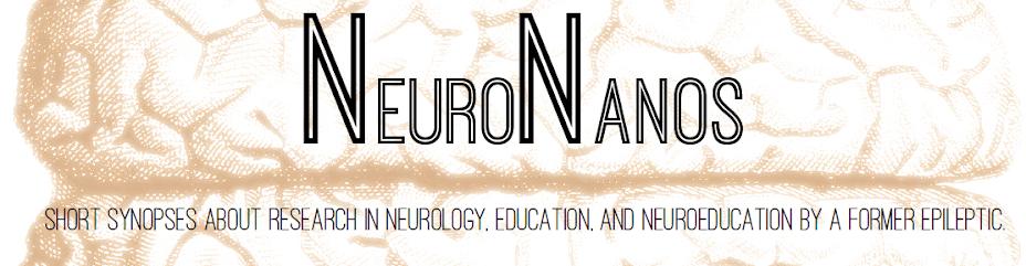 NeuroNanos