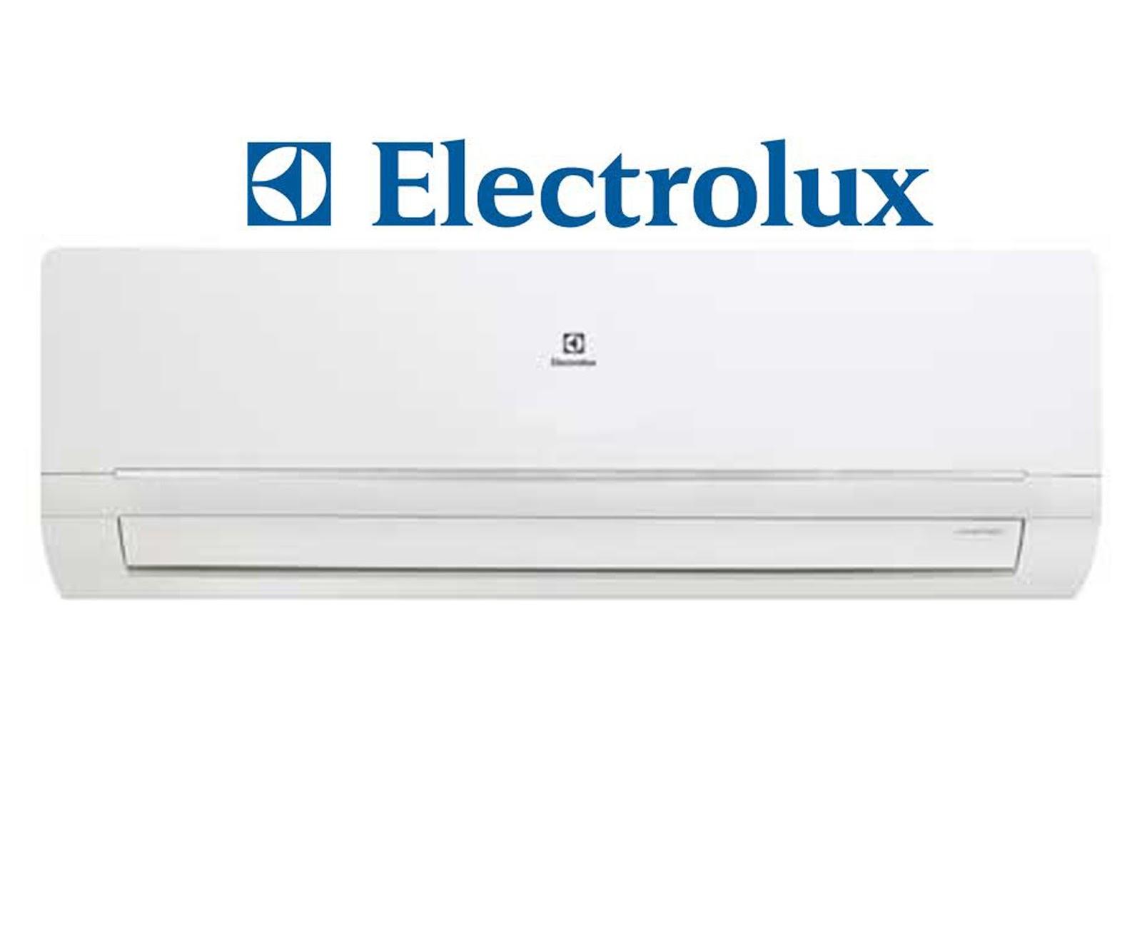 Những lưu ý khi sử dụng máy lạnh Electrolux cho trẻ sơ sinh