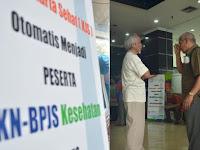 Anggota Komisi IX DPR Minta MUI Tak Recoki BPJS