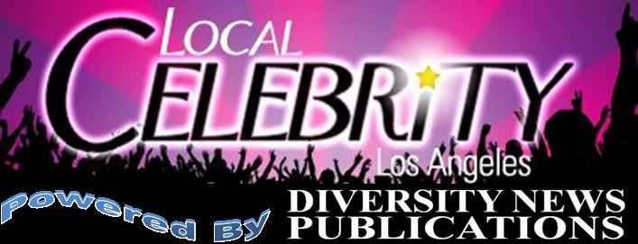 Local Celebrity Los Angeles