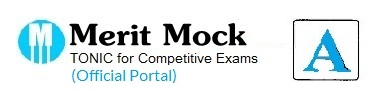 Current Affairs, Reasoning, Quant for SBI, IBPS, RRB Bank Exam | Meritmock