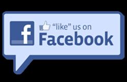 RK on Facebook