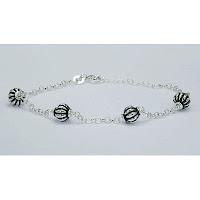 Link Bracelet Extenders3