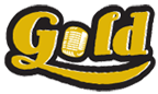 setcast|Gold  (astro) Online