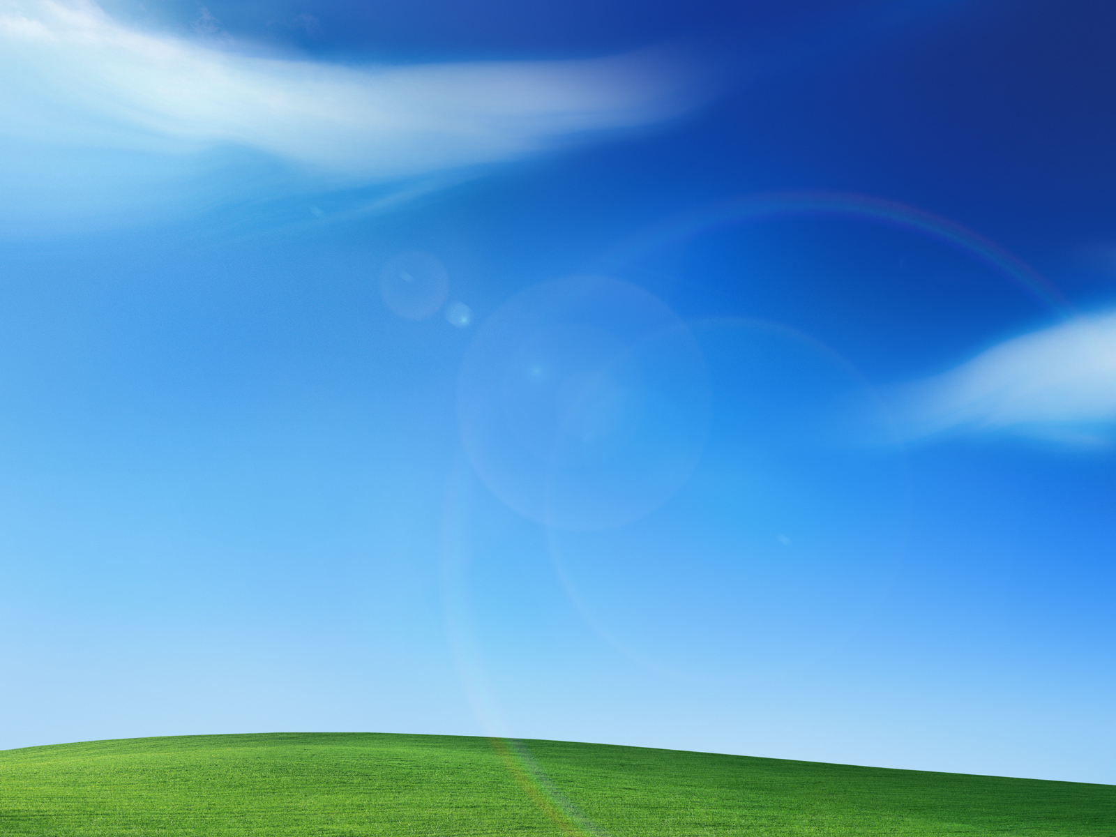free 3d windows xp wallpapers vista nature animals fun