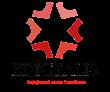 Visitez Edictalis