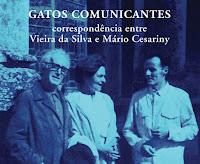GATOS COMUNICANTES