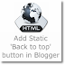 Easily add 'Back to top' button in Blogger