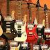 Inilah 10 Gitaris Terbaik Indonesia