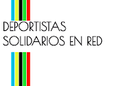 DEPORTITAS SOLIDARIOS EN RED