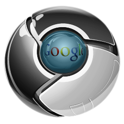 Google Chrome 9.0.597.98 Portable